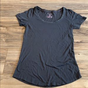 Victoria secret night T-Shirt